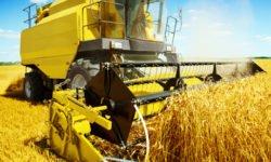 agrotechnik